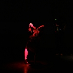 contemporary dance meets live electronic meets visuals_10