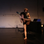 contemporary dance meets live electronic meets visuals_12