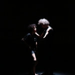 contemporary dance meets live electronic meets visuals_3